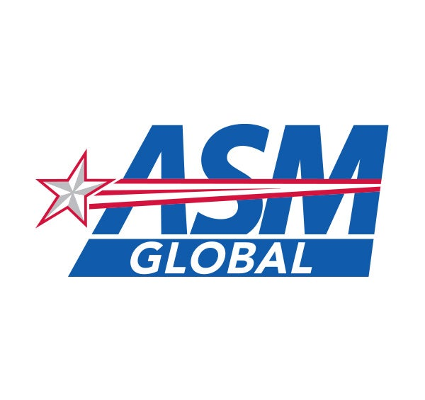 More Info for AEG Facilities and SMG Complete Transaction to Create ASM Global