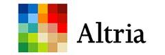 Altria_logo_240x80.jpg