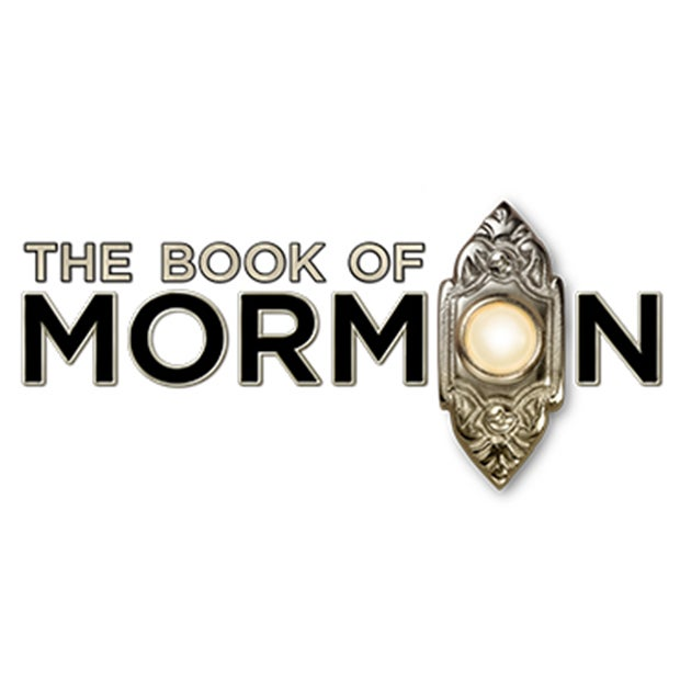 The Book Of Mormon Altria Theater Official Website