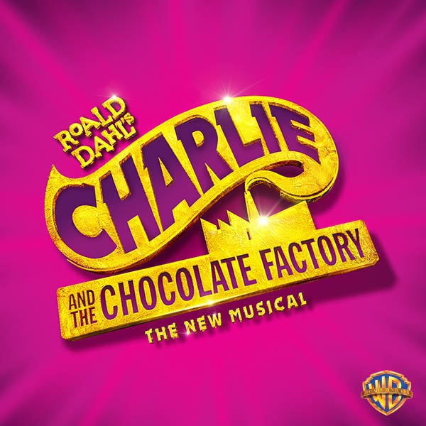 Broadway In Richmond Announces Ticket on Sale Date for Roald Dahl's Charlie and the Chocolate Factory and The Play That Goes Wrong