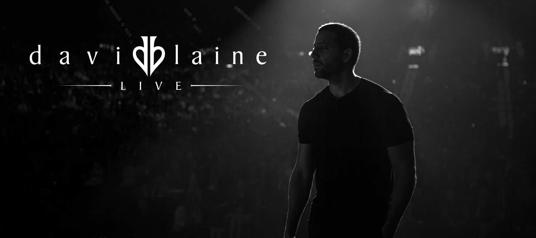 DAVIDBLAINE_spotlight_new.jpg