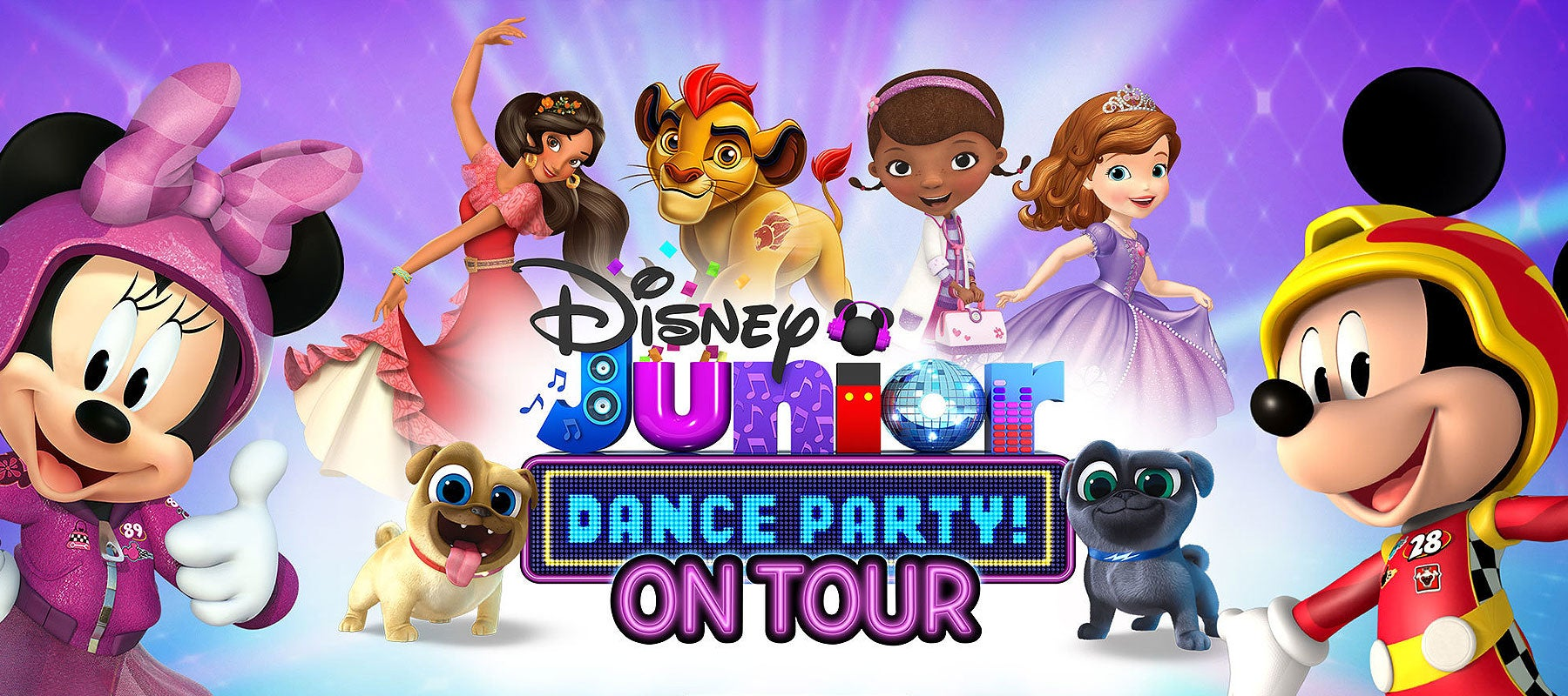 DisneyJunior-Dance-Slide.jpg