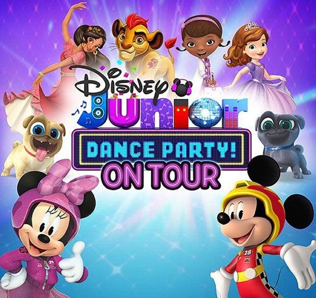 DisneyJunior-Dance-Thumb.jpg