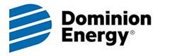 DominionEnergy_logo_240x80.jpg