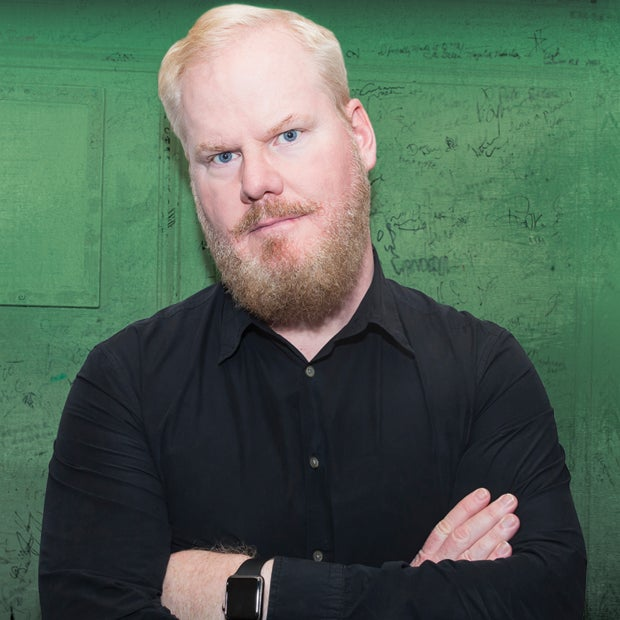 GAFFIGAN_RICHMOND_620X620.jpg