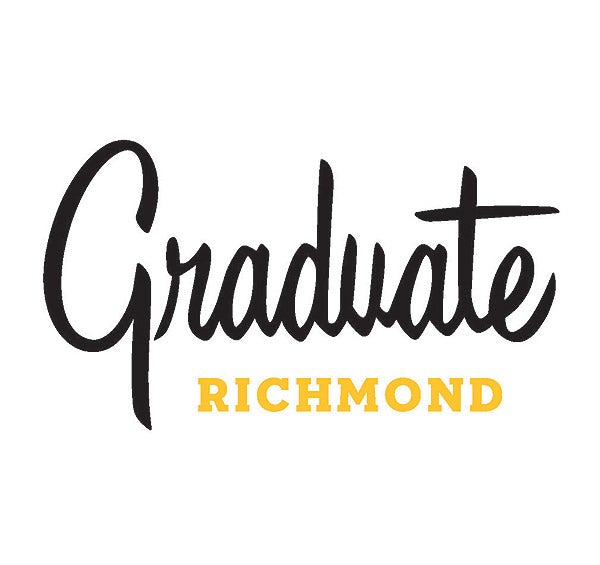 Graduate Richmond