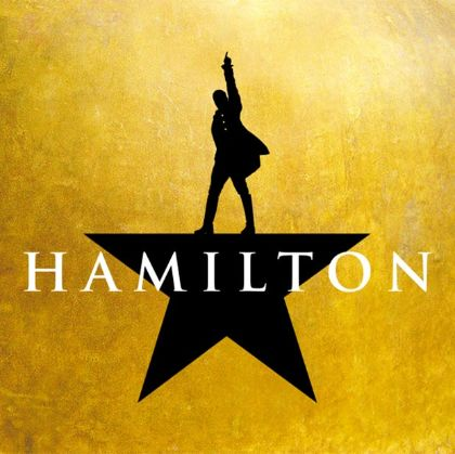 More Info for National Tour of HAMILTON Coming to Richmond During 2019-2020 Broadway In Richmond Season