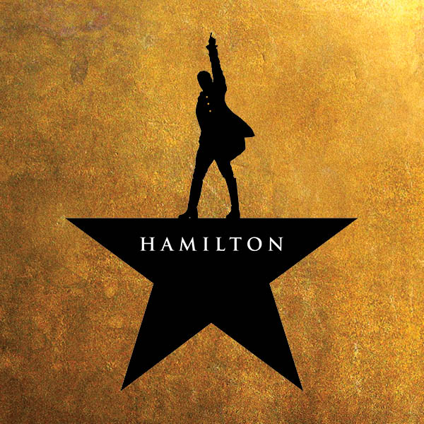 More Info for Hamilton Ticket Buyers Beware: Broadway In Richmond Seeks To Protect Consumers From Fraudulent Sellers