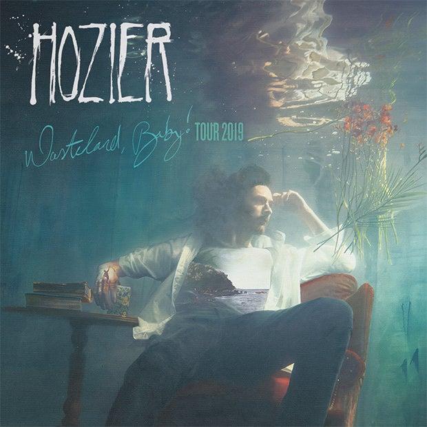 Hozier-thumb.jpg