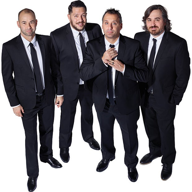 Impractical-Jokers-spot.jpg