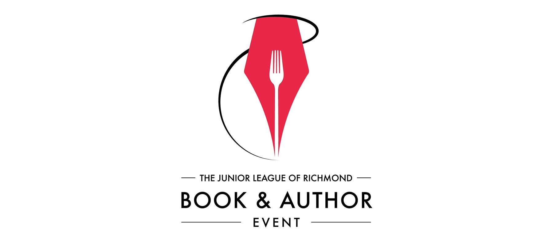 Junior League Of Richmond: Book and Author Event