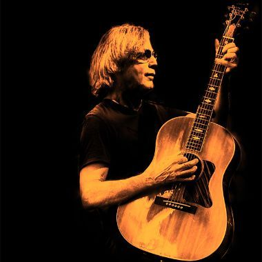 More Info for Jackson Browne Announces Spring 2018 Tour Dates