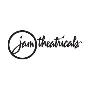 Broadway In Richmond Presenter, Jam Theatricals, Wins Two 2019 Tony Awards® For Best Musical And Play