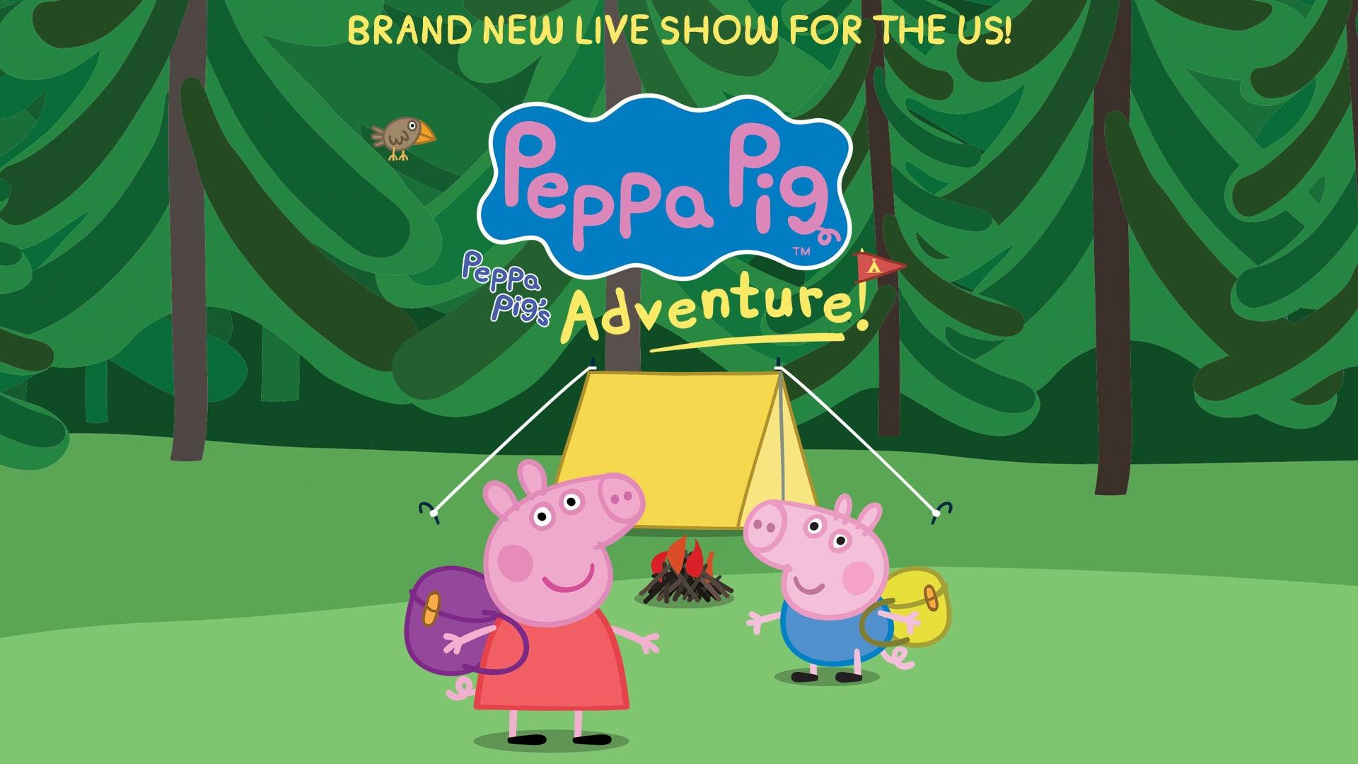Peppa_Pig_s_Adventure-1920x1080.jpg