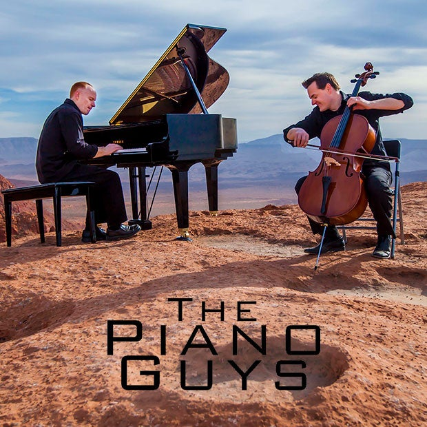 Piano_Guys_th.jpg
