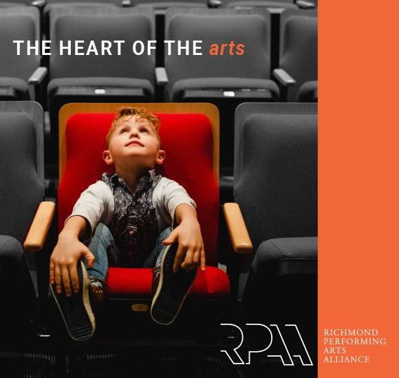 RPAA-HeartoftheArts.jpg