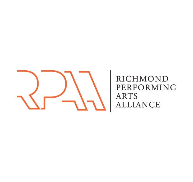 RPAA-Thumb.jpg