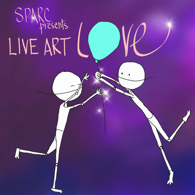 SPARC LIVE ART_ LOVE 620x620.png