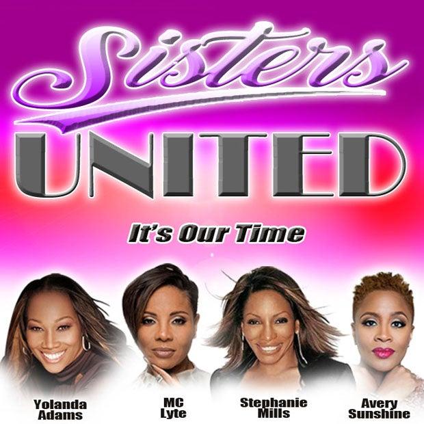 Sisters620Banner2.jpg