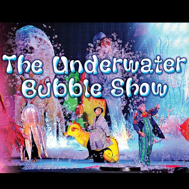UnderwaterBubbleShow_620x620.jpg