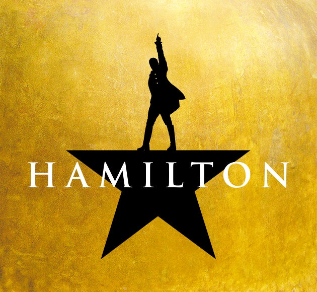 Hamilton Announces #HAM4HAM Lottery in Richmond