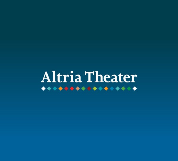 Wilson Butler Architects Honored in 13th Annual International Design Awards for Richmond's Altria Theater