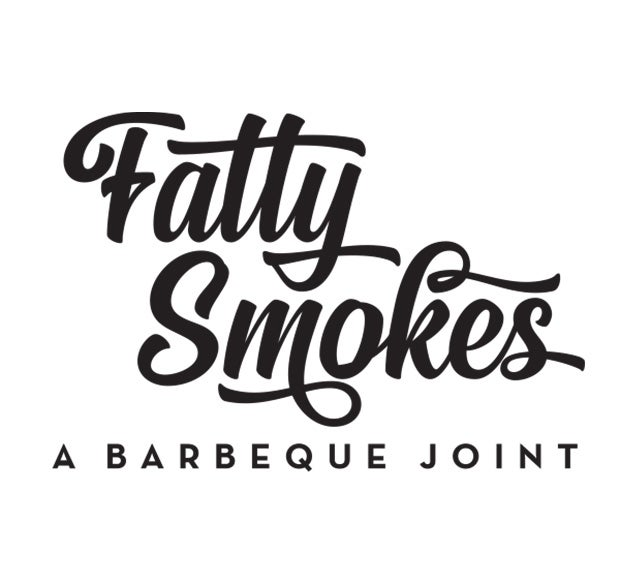 Fatty Smokes: A Barbeque Joint