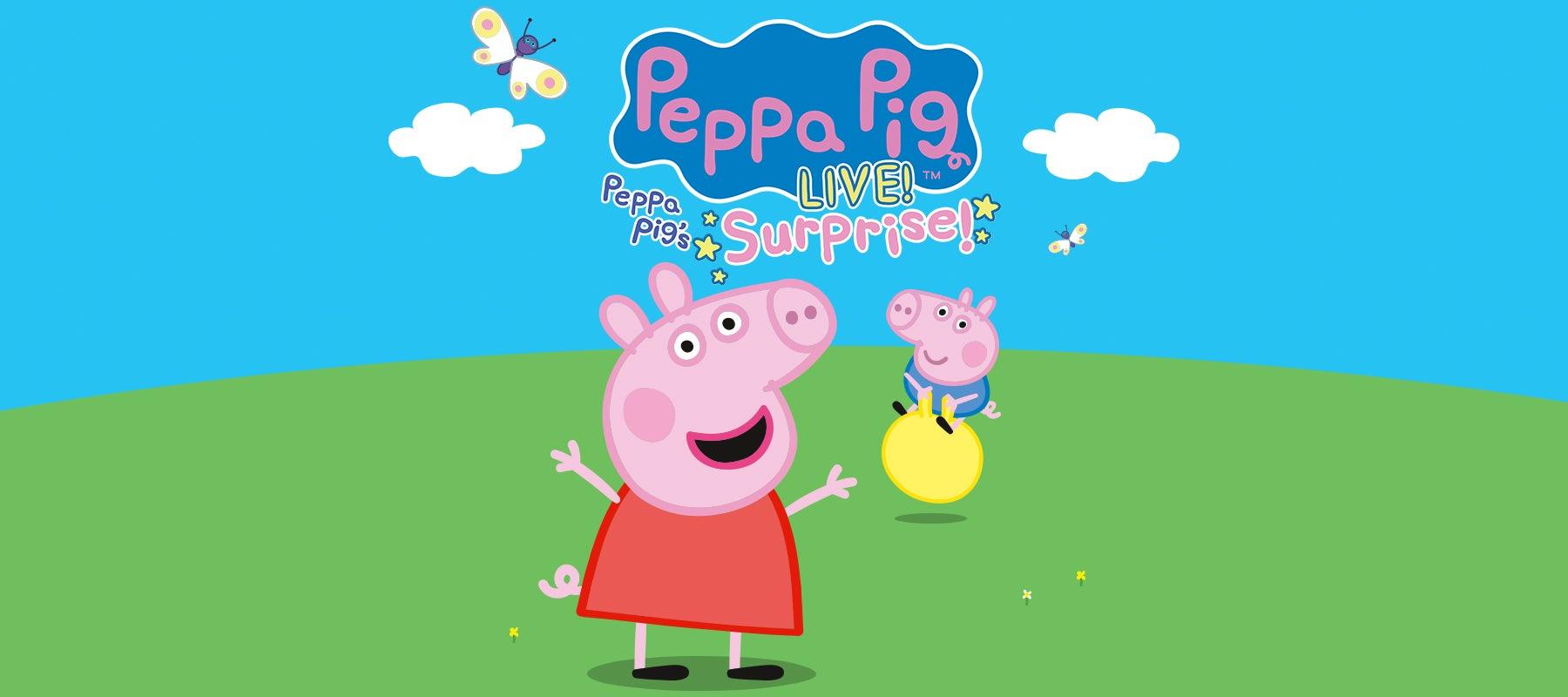 peppa pig altria web spot.jpg