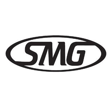 More Info for SMG Richmond Venues Rise in Year-End Pollstar Rankings