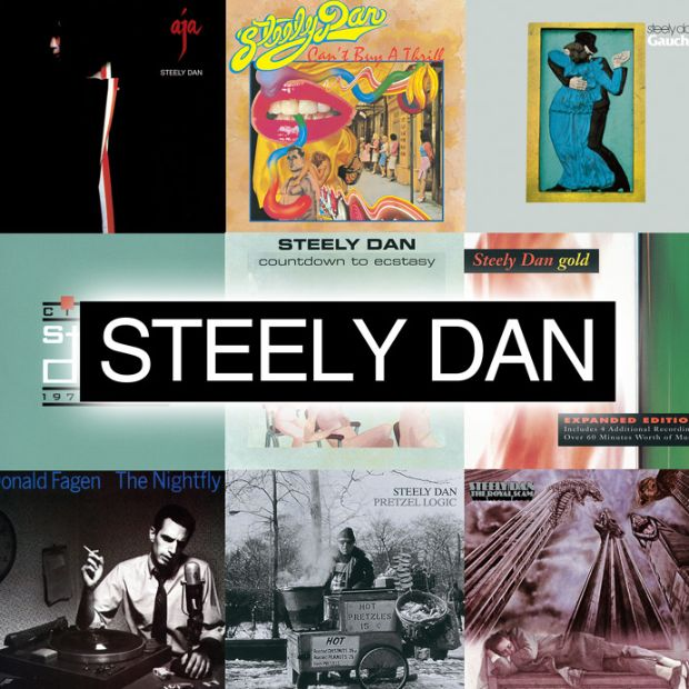 steelydan_Tour_COL.jpg
