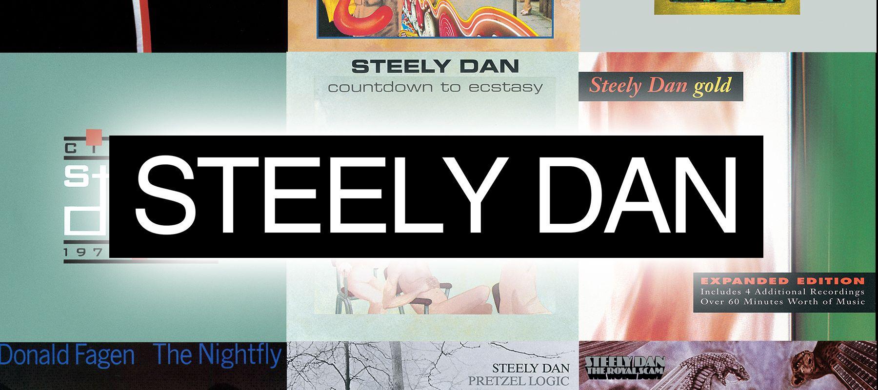 steelydan_web_spot.jpg